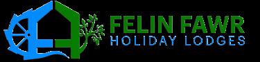 Felin Fawr Lodges